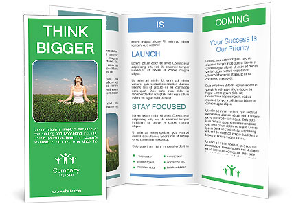 0000080706 Brochure Template