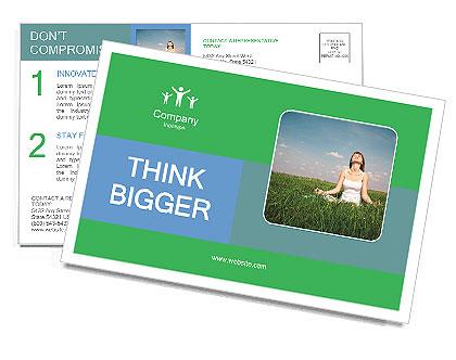 0000080706 Postcard Template