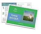 0000080706 Postcard Templates