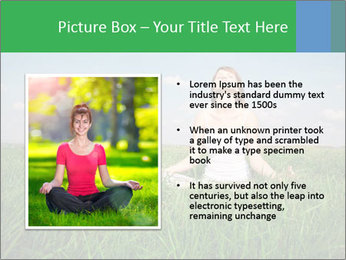 0000080706 PowerPoint Templates - Slide 13