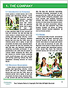 0000080706 Word Template - Page 3