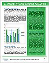 0000080706 Word Templates - Page 6