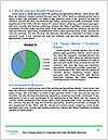 0000080706 Word Templates - Page 7