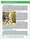 0000080706 Word Templates - Page 8