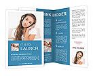 0000080707 Brochure Templates