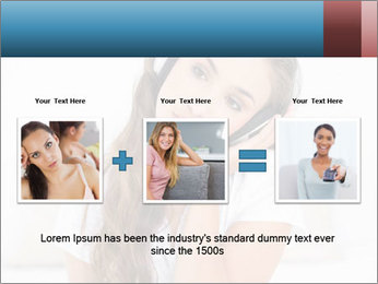 0000080707 PowerPoint Template - Slide 22