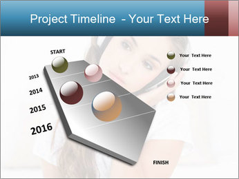 0000080707 PowerPoint Template - Slide 26