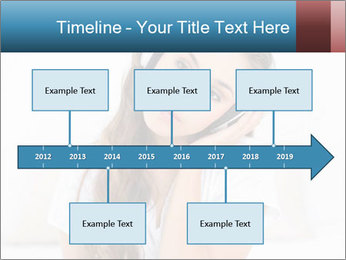 0000080707 PowerPoint Template - Slide 28