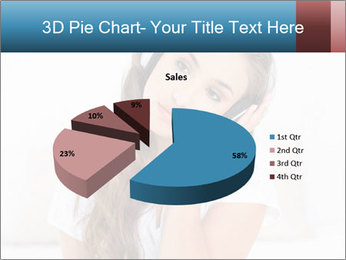 0000080707 PowerPoint Template - Slide 35