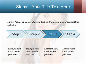 0000080707 PowerPoint Template - Slide 4
