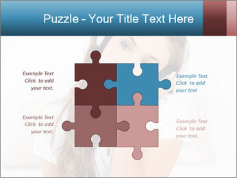 0000080707 PowerPoint Template - Slide 43