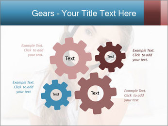 0000080707 PowerPoint Template - Slide 47