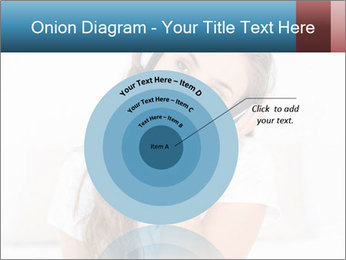 0000080707 PowerPoint Template - Slide 61
