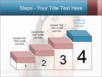 0000080707 PowerPoint Template - Slide 64