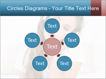 0000080707 PowerPoint Template - Slide 78