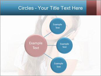 0000080707 PowerPoint Template - Slide 79
