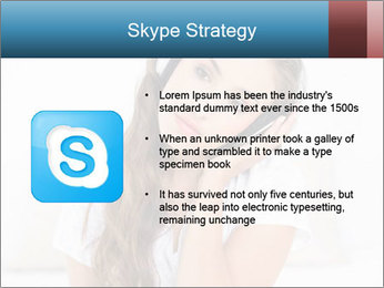 0000080707 PowerPoint Template - Slide 8