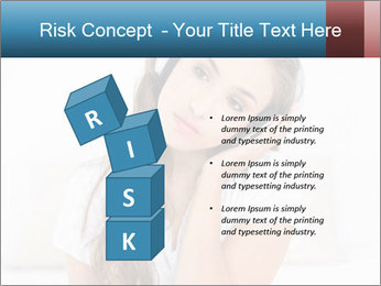 0000080707 PowerPoint Template - Slide 81
