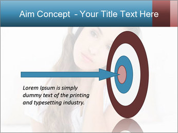0000080707 PowerPoint Template - Slide 83