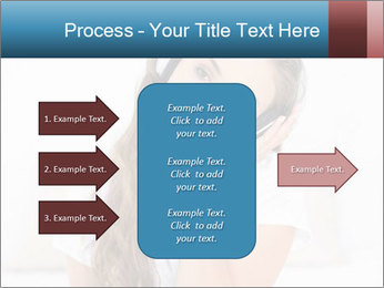 0000080707 PowerPoint Template - Slide 85