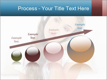 0000080707 PowerPoint Template - Slide 87