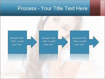 0000080707 PowerPoint Template - Slide 88