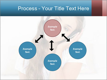 0000080707 PowerPoint Template - Slide 91