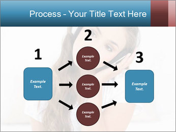 0000080707 PowerPoint Template - Slide 92