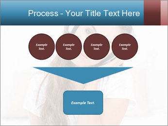 0000080707 PowerPoint Template - Slide 93