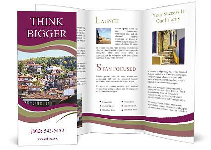 0000080708 Brochure Template