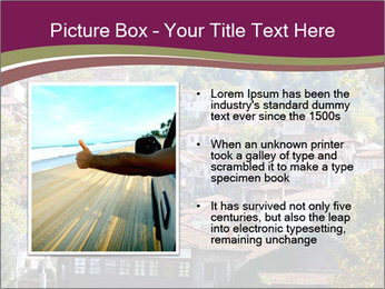 0000080708 PowerPoint Template - Slide 13