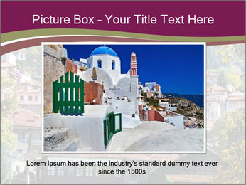 0000080708 PowerPoint Template - Slide 15