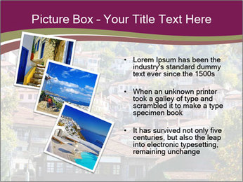 0000080708 PowerPoint Template - Slide 17