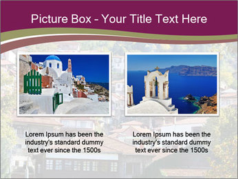 0000080708 PowerPoint Template - Slide 18