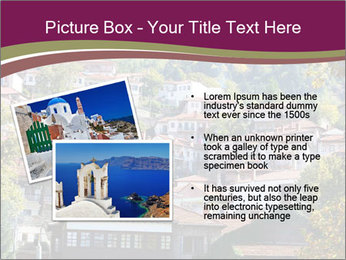 0000080708 PowerPoint Template - Slide 20
