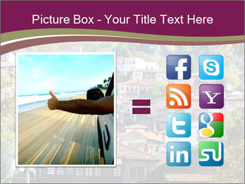 0000080708 PowerPoint Template - Slide 21