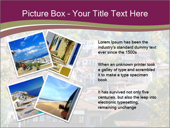 0000080708 PowerPoint Template - Slide 23
