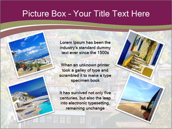 0000080708 PowerPoint Template - Slide 24