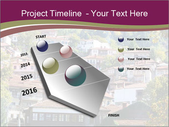 0000080708 PowerPoint Template - Slide 26
