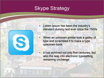 0000080708 PowerPoint Template - Slide 8