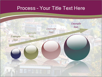 0000080708 PowerPoint Template - Slide 87