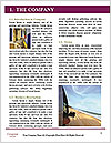 0000080708 Word Template - Page 3