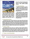 0000080708 Word Template - Page 4