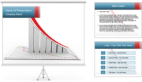 0000080709 PowerPoint Template
