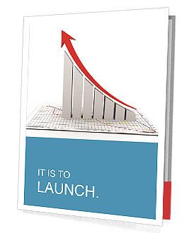 0000080709 Presentation Folder