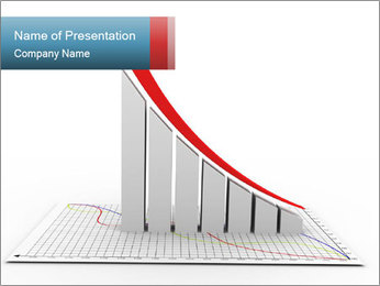 0000080709 PowerPoint Template - Slide 1