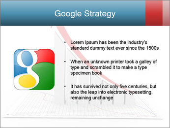 0000080709 PowerPoint Templates - Slide 10