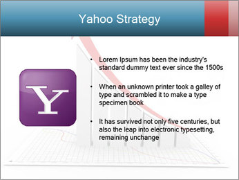 0000080709 PowerPoint Template - Slide 11