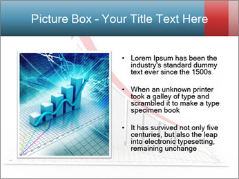 0000080709 PowerPoint Templates - Slide 13