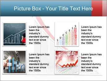 0000080709 PowerPoint Templates - Slide 14